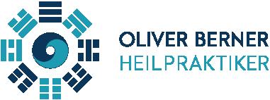 Oliver Berner Logo