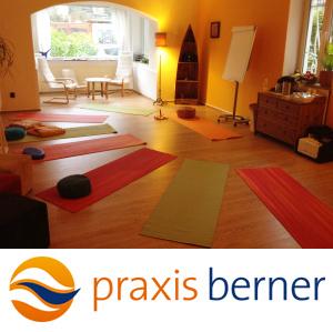 Praxis Berner, Wiesbaden